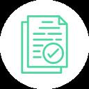 javne nabavke_priprema ponuda za tender
