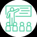 javne nabavke_obuka zaposlenih